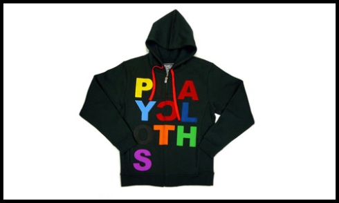 push-over-hoody_001
