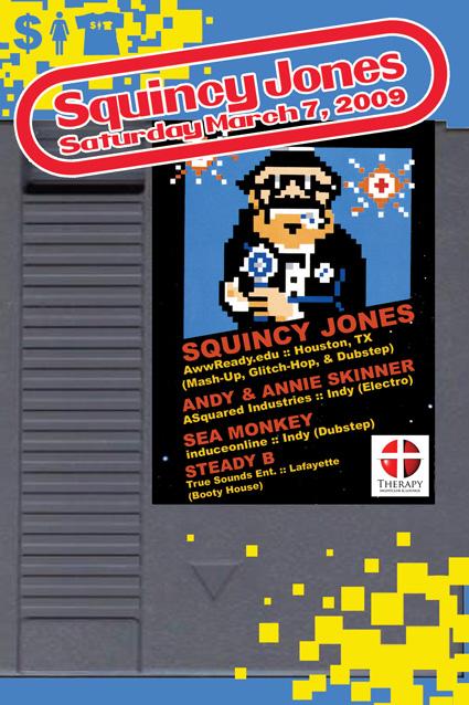 squincy_front_final