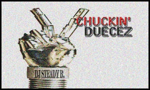 chuckingduecez2