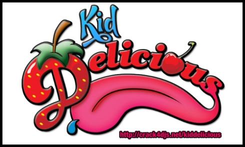 kiddelicious