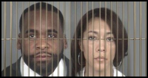 kwame-kilpatrick-jailed1