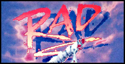 rad-movie
