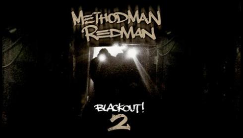 20090427-blackout2