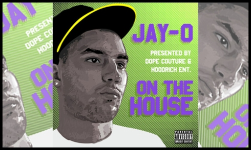 jayohouse