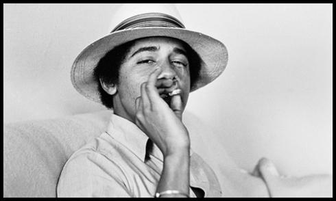 obama_youth_04