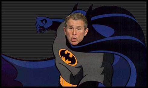 g-w-batman