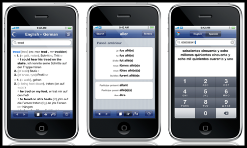 sshots-iphone