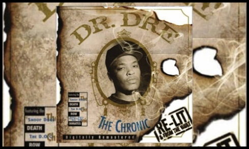 the-chronic-re-release3