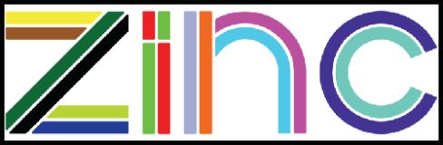 zinc_logo