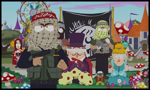 1110_terrorist_tv
