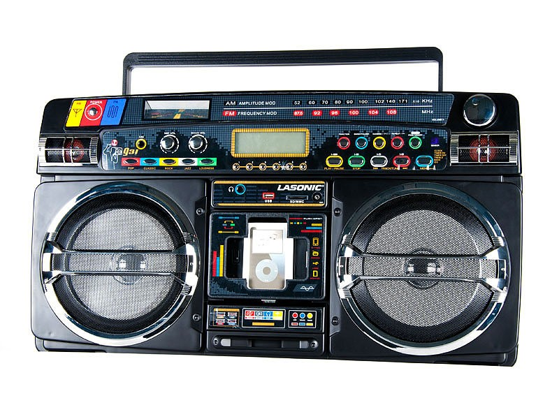 Ip4 iphone ghetto blaster money hoes clothes - Lasonic ghetto blaster i931x ...