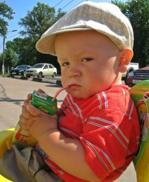 cool-kid-juice-box-badass-drinking-cap-baby-funny