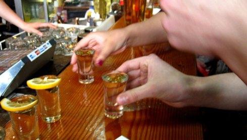 main_drinking