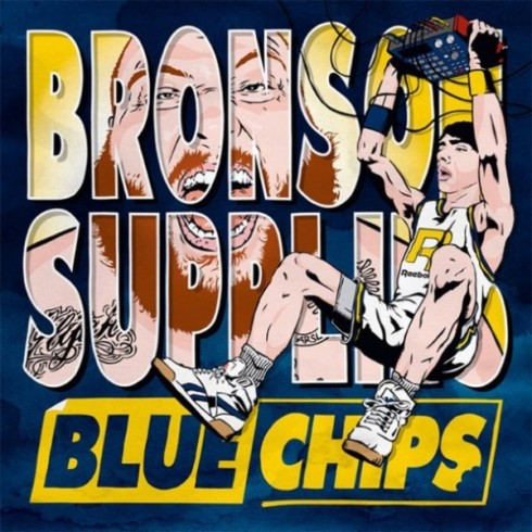 Action-Bronson-Blue-Chips-608x608-600x600